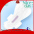 Niceday purple sanitary napkin price tea for period