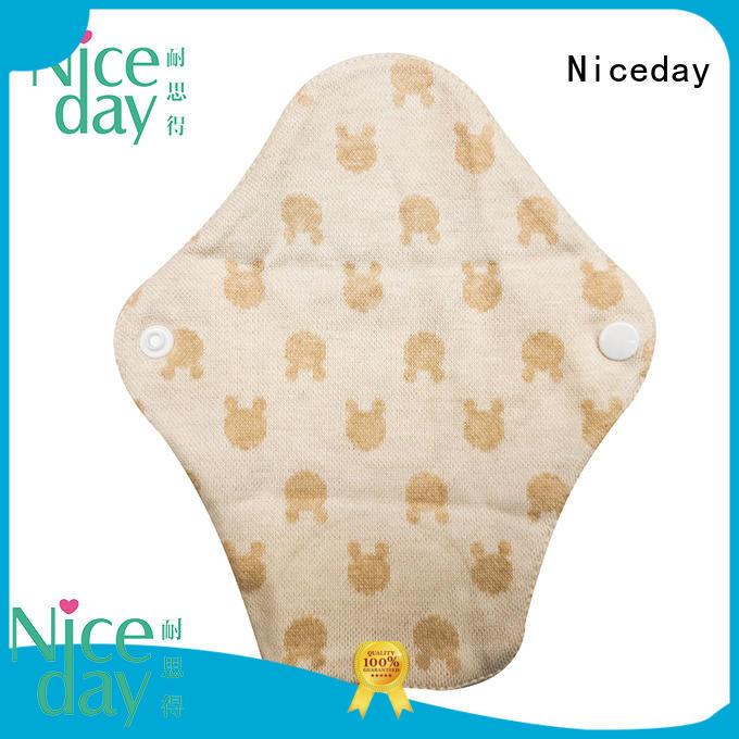 reusable reusable sanitary towels name hygiene for women