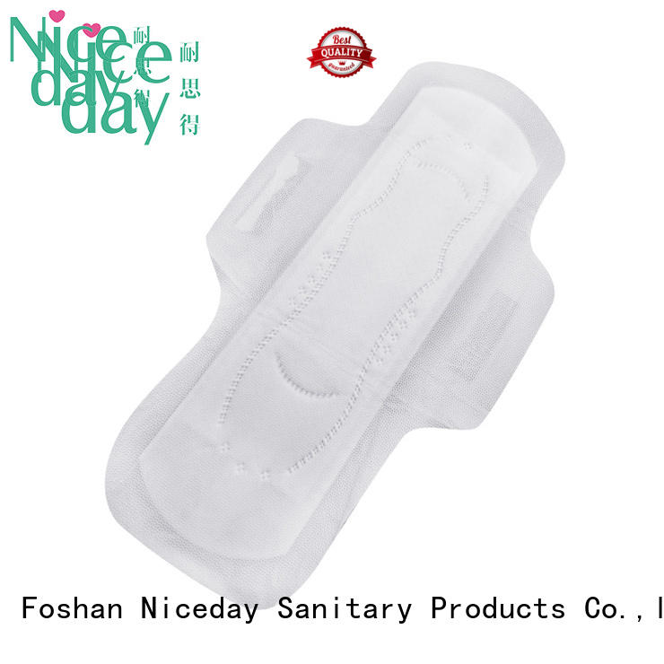 sanitary period pad use sleeping extra for period