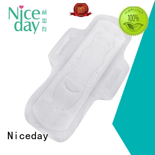 Niceday fair women's sanitary pads maternity for women