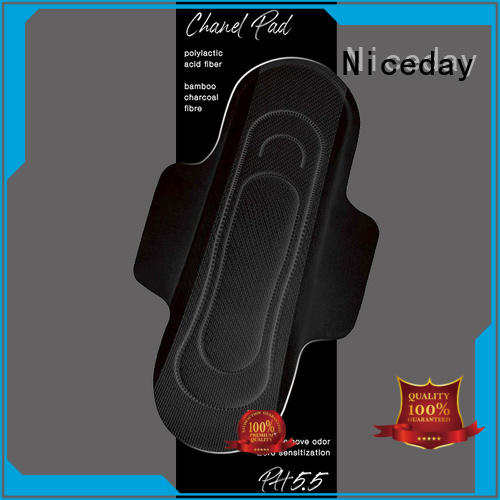 cheap sanitary towels products for period Niceday