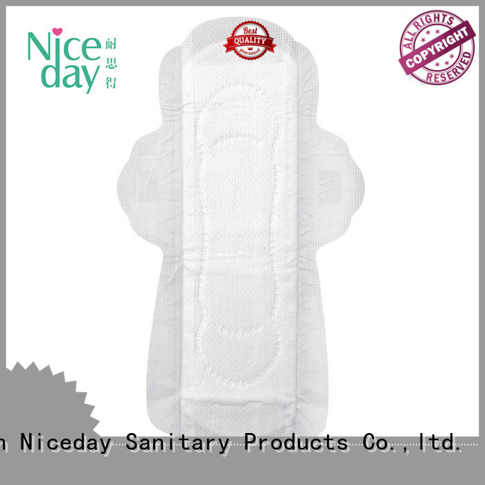 softcare sanitary towel perimeter size for girls