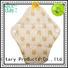 Niceday wonderful reusable period pads printed for ladies