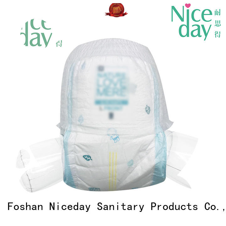 sleepy cheap baby diapers oem soft for baby girl