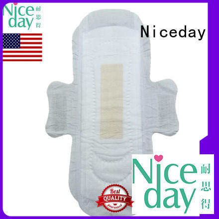 herbal cheap sanitary towels plus for period Niceday