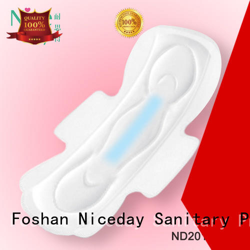 panties sanitary napkin price usa for period Niceday