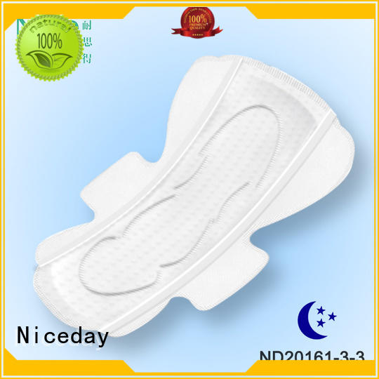 softcare girls pad healthy for period