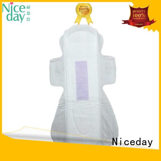 bulk period pads reusable brands for girls