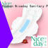 Niceday niceday napkin brands size for feminine