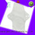 Niceday amazing reusable period pads low for women