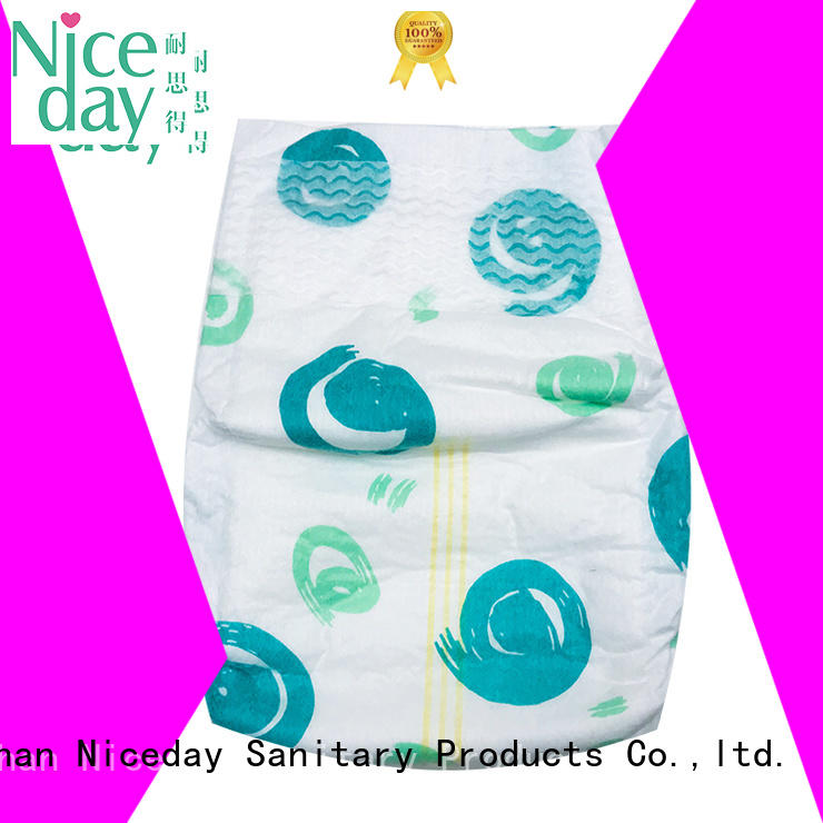 breathable best baby diapers small premium for baby girl