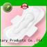 breathable feminine napkin dollar herbal for women