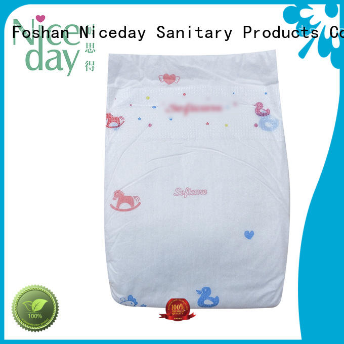 brand baby diaper price multiple for baby