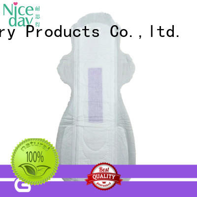 softcare best menstrual pads product herbal for female