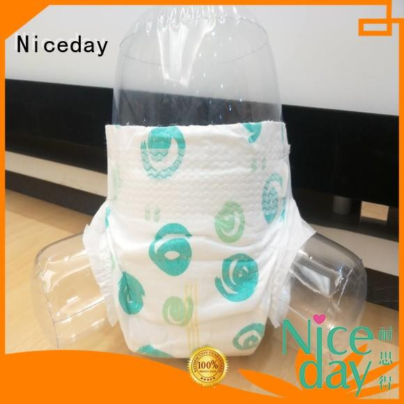 softcare maternity nursing pads raw for baby
