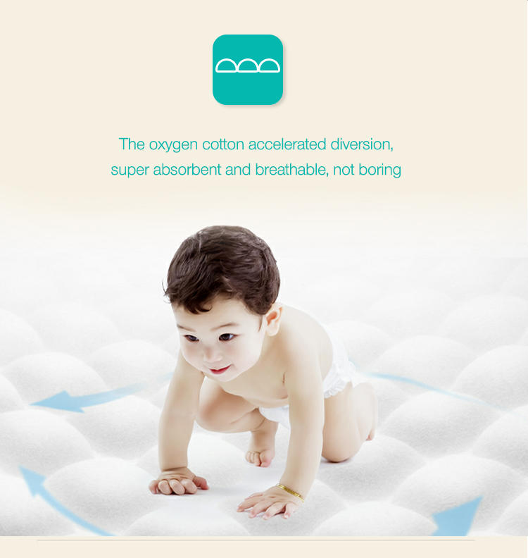 oem best diapers korean diape for baby-3