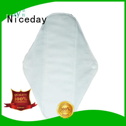 famous women's pads for period napkin for women Niceday