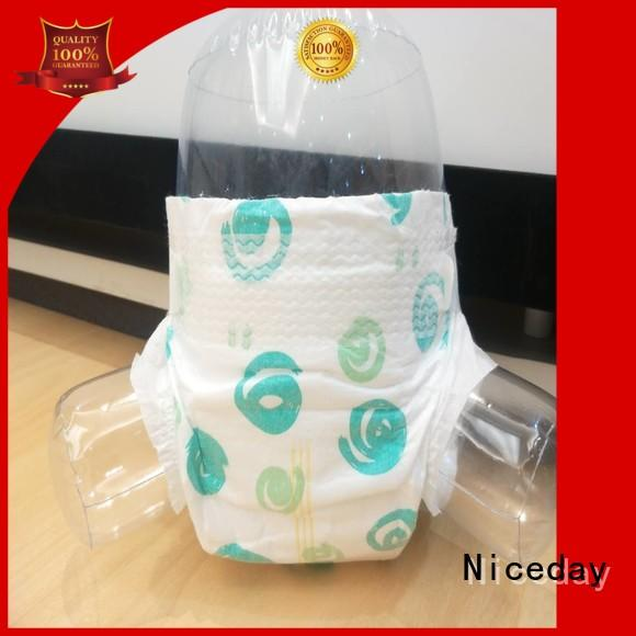 Niceday superior maternity nursing pads multiple for baby
