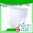 Niceday sale adult diaper inquire for adult