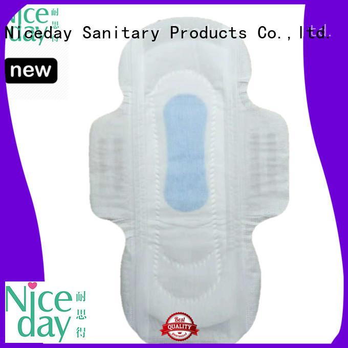 disposal menstrual pads sleeping wormwood for feminine
