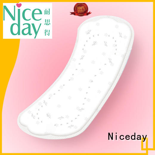 pad girls pad absorbtion for period