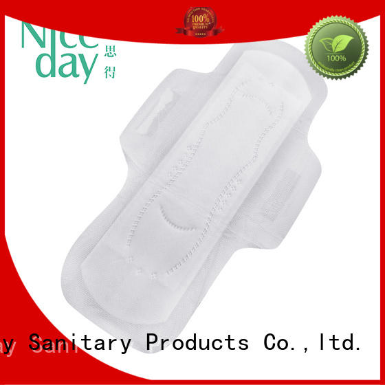 special best panty liners niceday reusable for women
