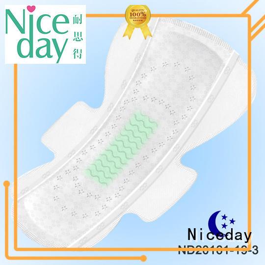 purple sanitary pads brands anion usa for girls