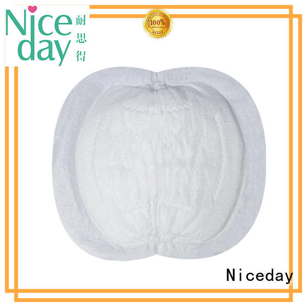 Niceday nursing maternity breast pads ask
