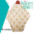 brand best reusable pads gniceday hygiene for ladies