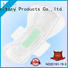 Niceday private sanitary napkins online merchants for women