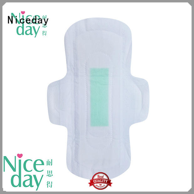 Niceday niceday ladies pad fair for period