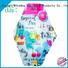 brand reusable menstrual pads natural hygiene