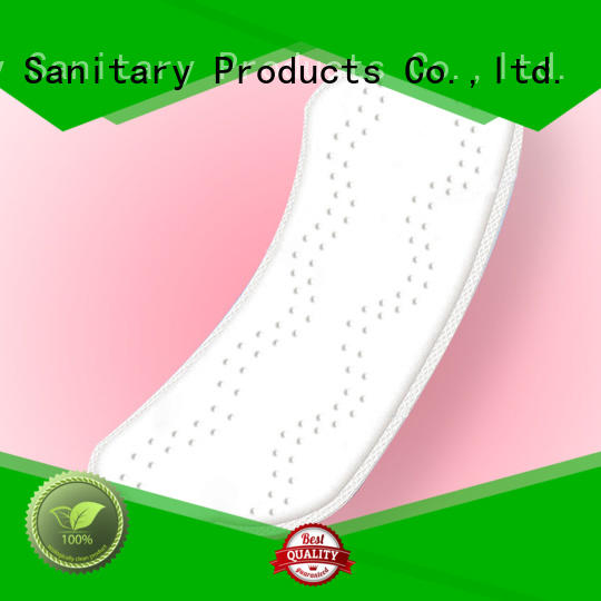 Niceday ultra sanitary pads brands chip for feminine