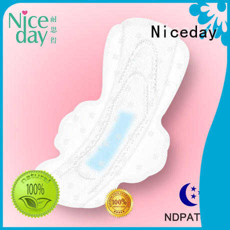 softcare sanitary napkin price breathable cherish for feminine