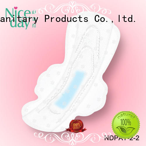 all sanitary napkins online towel for period