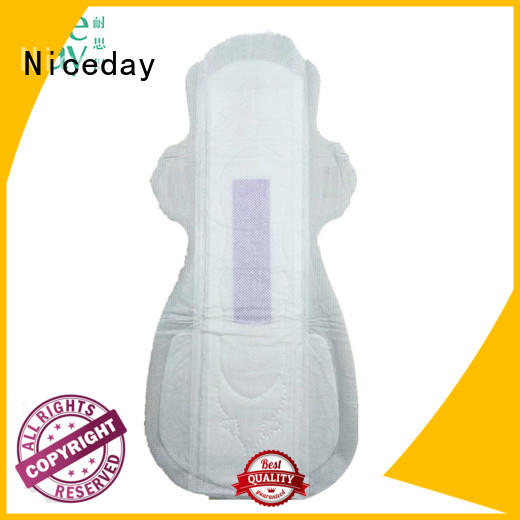 sanitary best sanitary pads amazing perforated for period