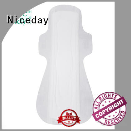 quality ladies pads brands dry popular for women