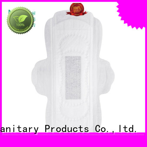 Niceday special ladies pad doctor for women