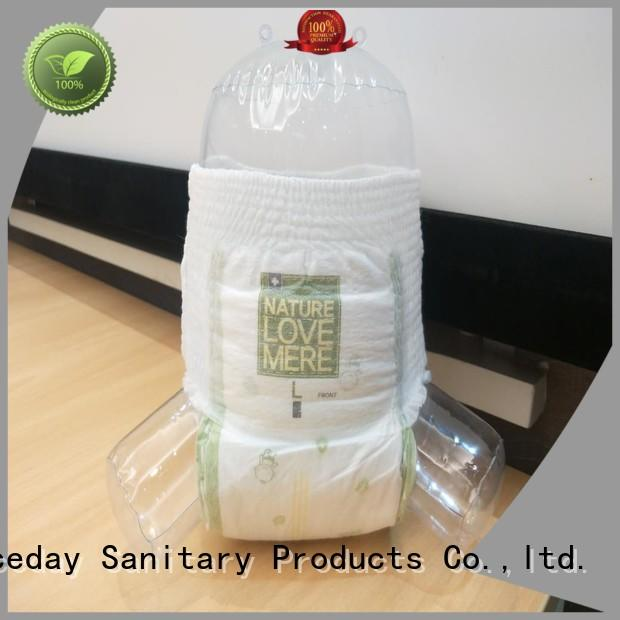 low cost sanitary napkins organic for absorption Niceday