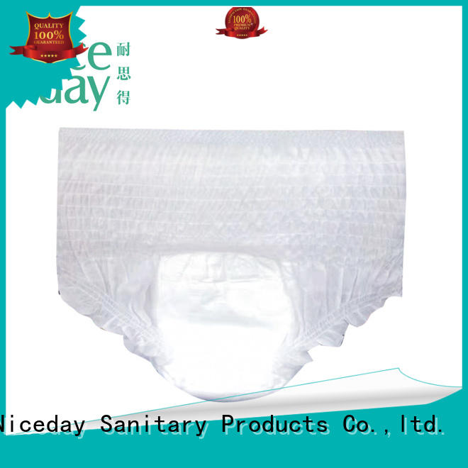 soft adult diapers for men diaper buy for absorption
