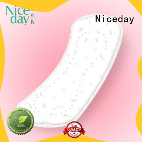 Adult diaper Panty Liners OEM panty liner use brands NDOD-2-1-Niceday