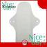 Niceday reusable sanitary napkin hygiene for women