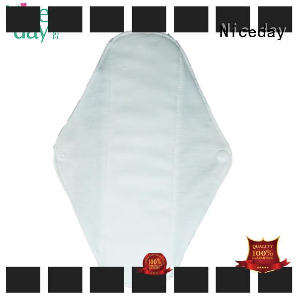 reusable sanitary napkin sanitary for ladies Niceday