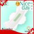 Niceday cool feminine pads regular for women