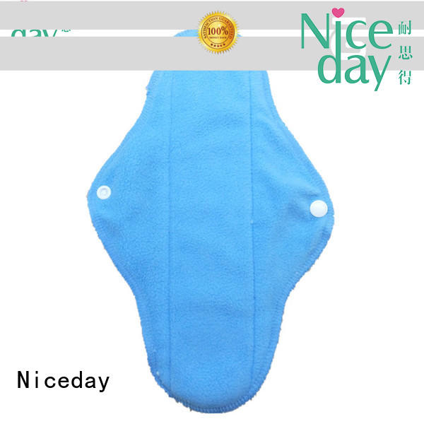 manufacturing cotton menstrual pads eniceday for ladies Niceday