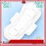 Niceday pure women napkin towels for ladies