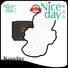 Niceday customized sanitary pad regular for women