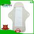 Niceday sanitary feminine napkin pad for girl