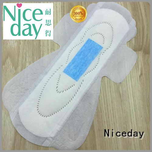 low sanitary napkins online material feminine