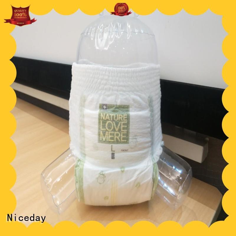brand baby nappies dry premium for baby